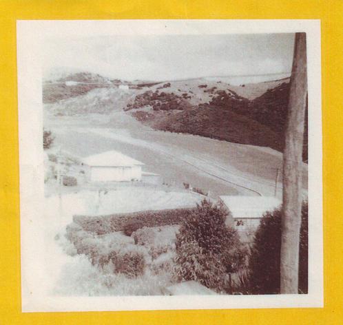 1960s – Raroa Terrace