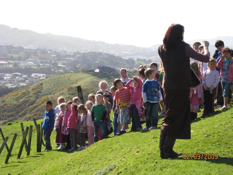 kids on hill.jpg