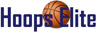 Hoops Logo.png