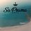 Thumbnail: Camping Sa Prama