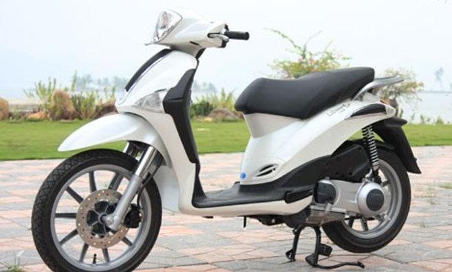 Alghero E-Mobility