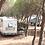 Thumbnail: Camping Village Li Nibari