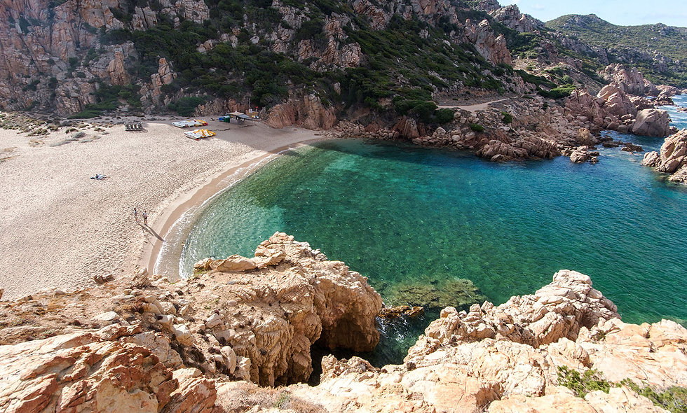 Sardegna Rent