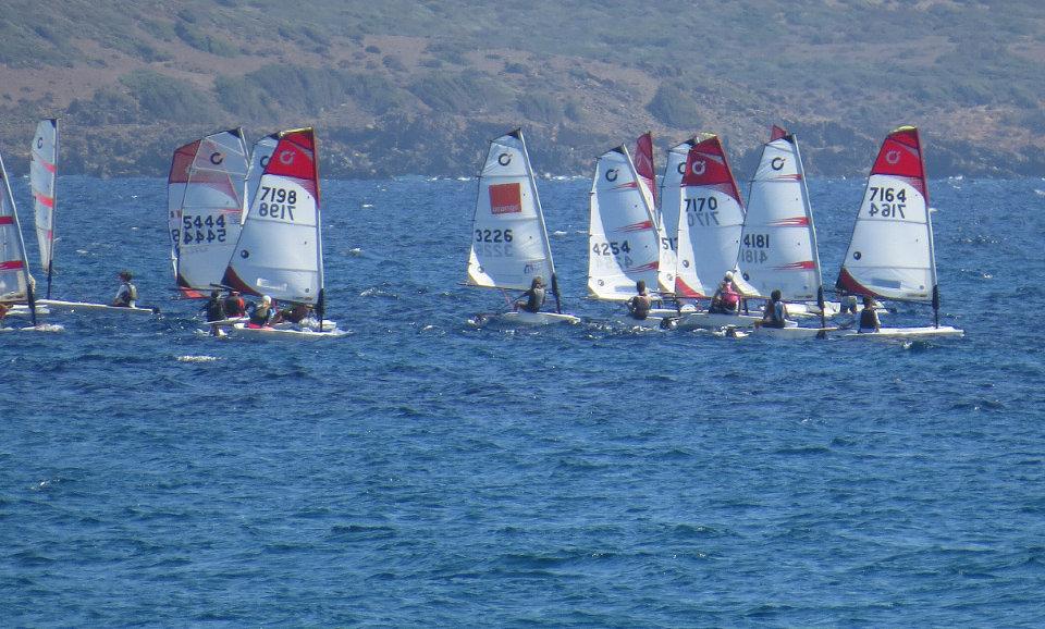 Lega Navale Italiana Sulcis