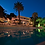 Thumbnail: Hotel Nyala