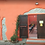 Thumbnail: Cinema Santa Teresa Gallura