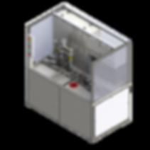 Latch Testing Machine.png