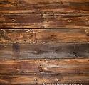 LD-Sequoia.jpg