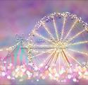 BD - Run Away to the Circus 8x10.png