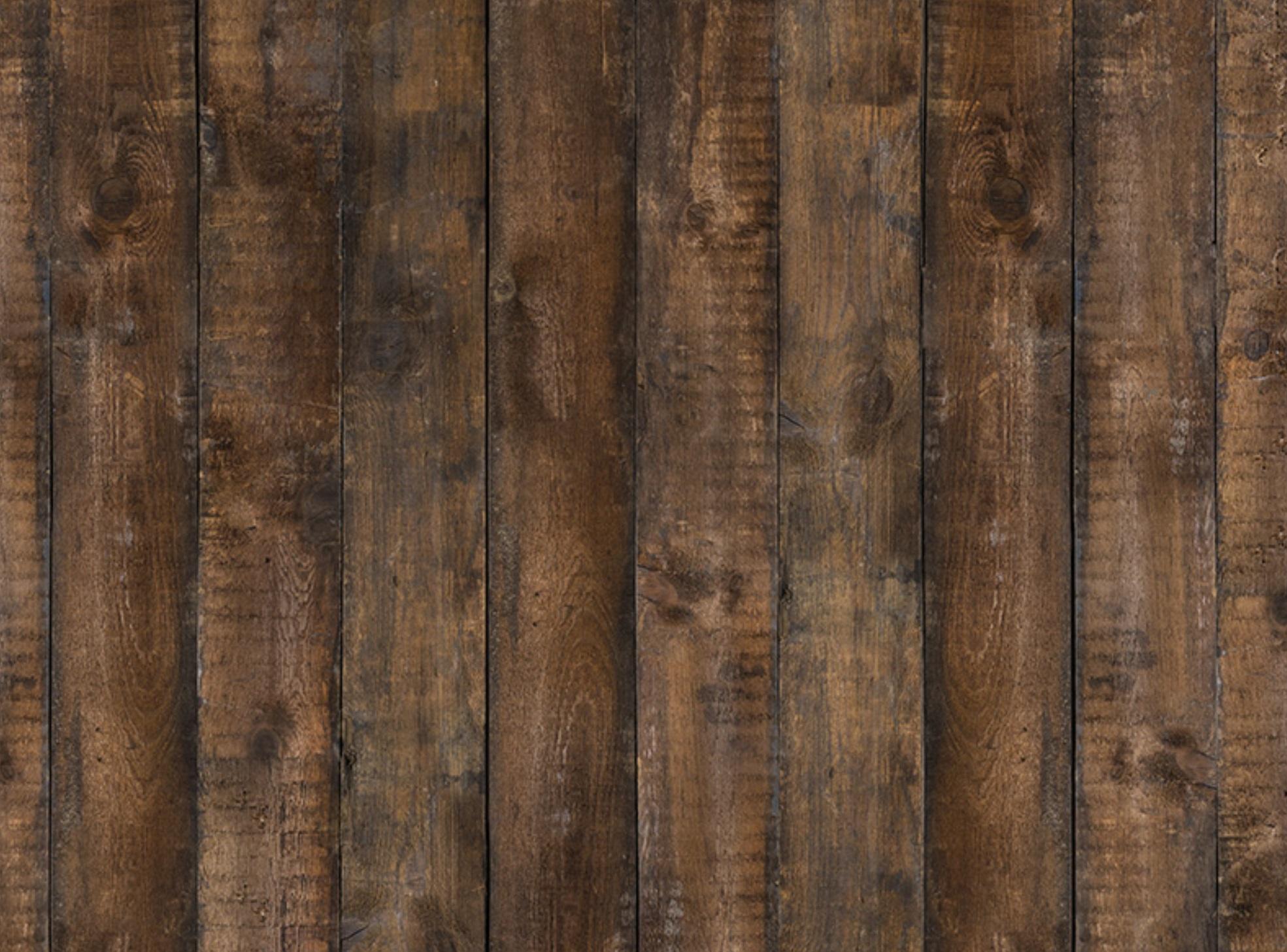 BD-Archer-Planks