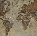 BD-World-Traveller.jpg