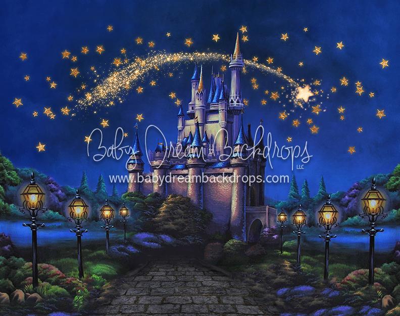BD-Magical-Castle
