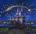BD-Magical-Castle.jpg