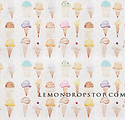 LD - Watercolor Ice Cream.png