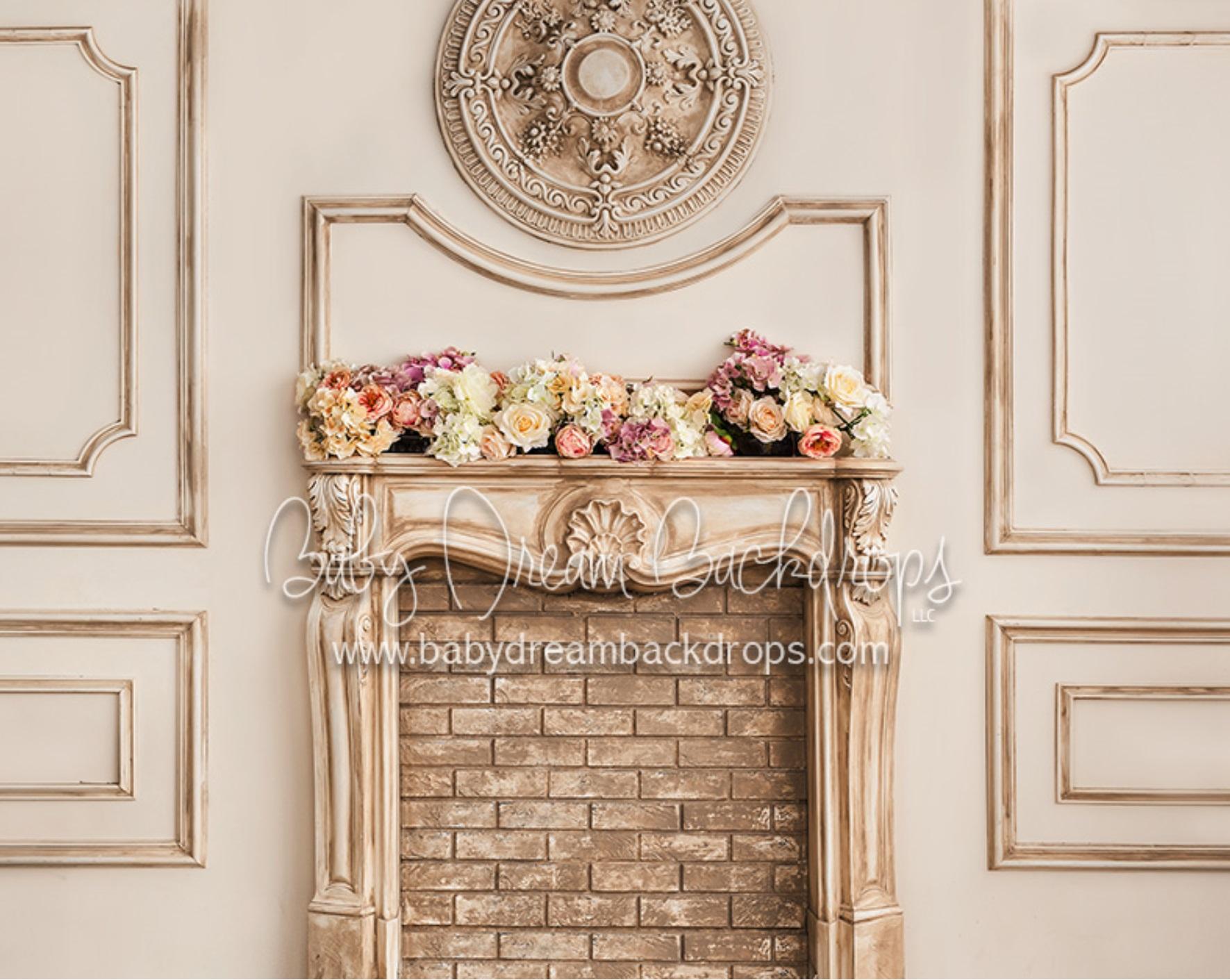 BD-Formal-Fireplace