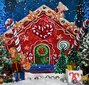 KB - Gingerbread House.png