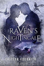 TheRavensNightingaleFinal-FJM_High_Res_1