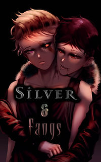 Silver and Fangs option #2.jpg