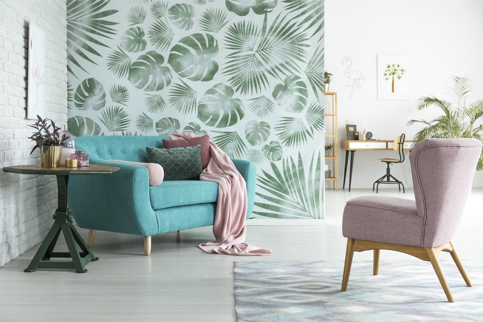 Pastelovy interier.jpg