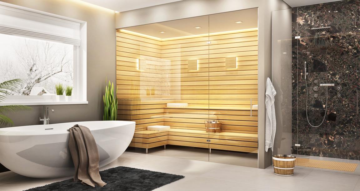 Kupelna so saunou.jpg