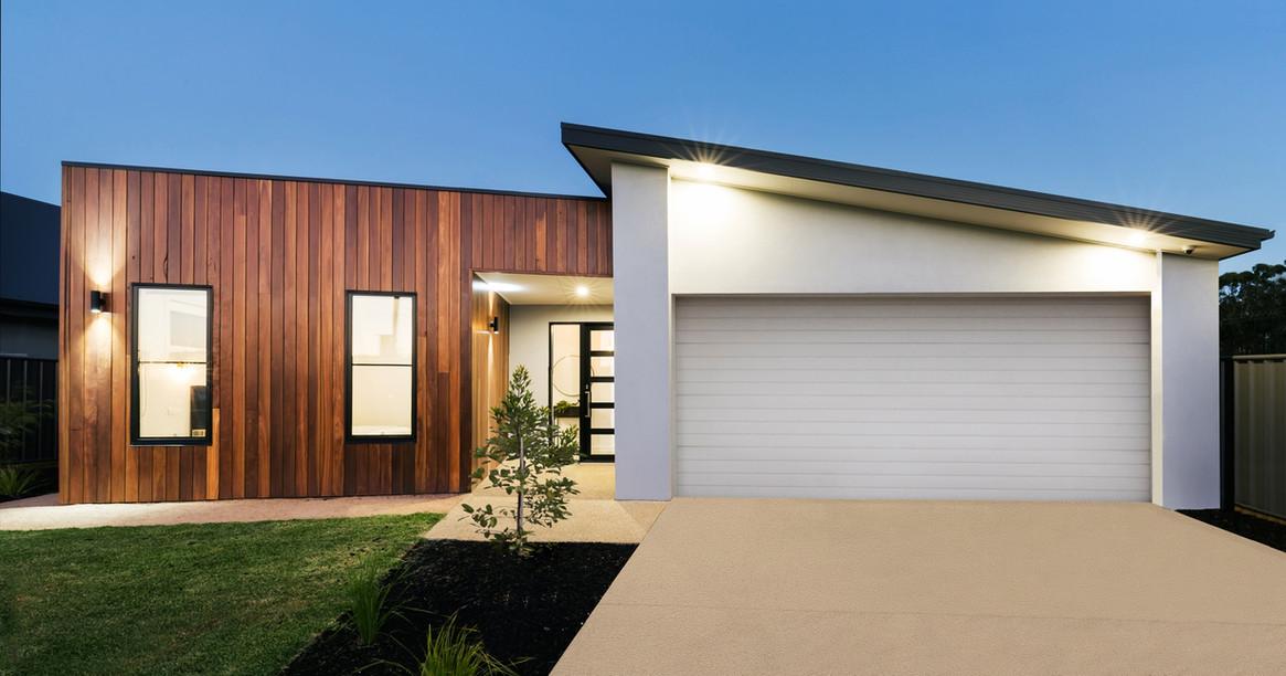 Moderny dreveny dom.jpg
