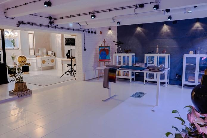 Daniela Summer interierove studio.jpg