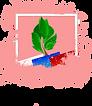 Logo Daniela Summer