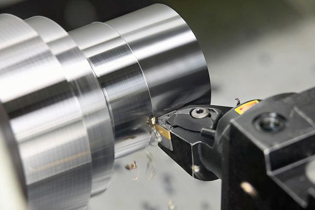изгтовление металических изделий