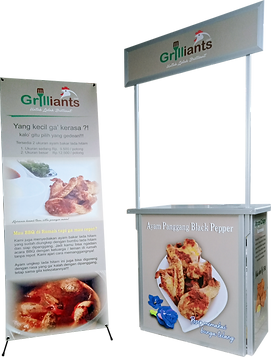 booth banner.png