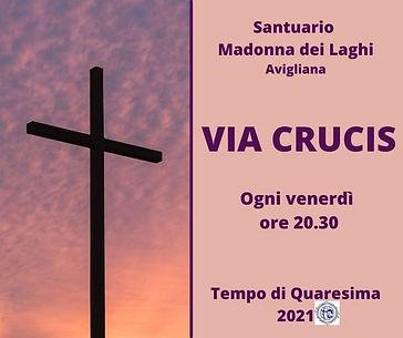 via Crucis santuario 2021.jpg