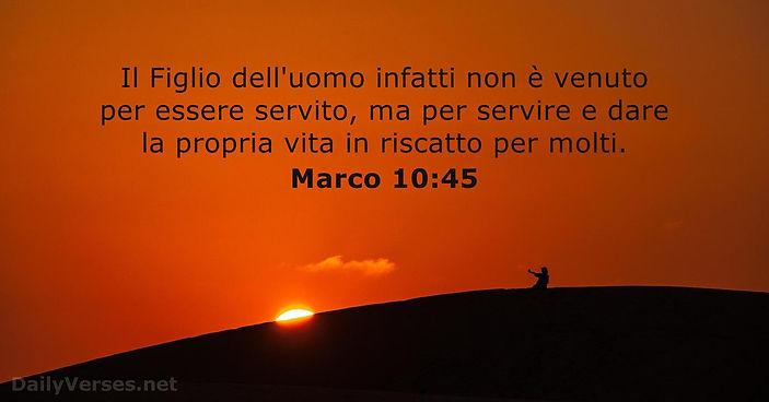 1marco-10-45.jpg
