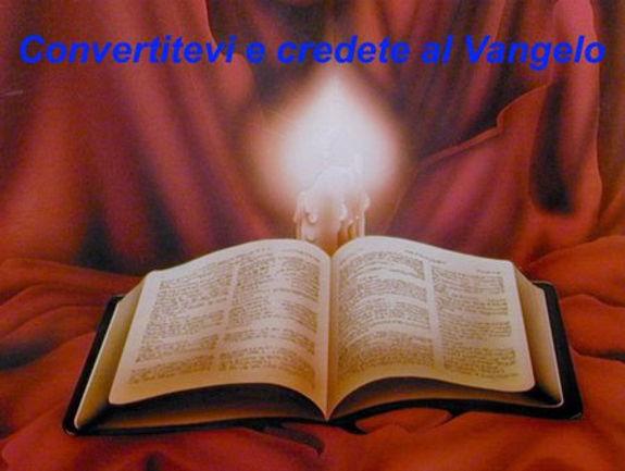 1Convertitevi e credete al Vangelo.jpg