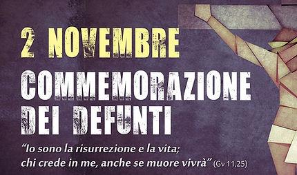 2-novembre2015web.jpg