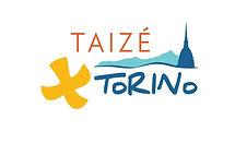 Torino-Taize.jpg