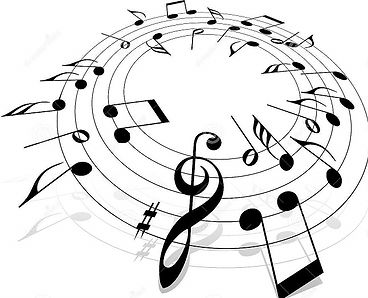 note musicali.jpg