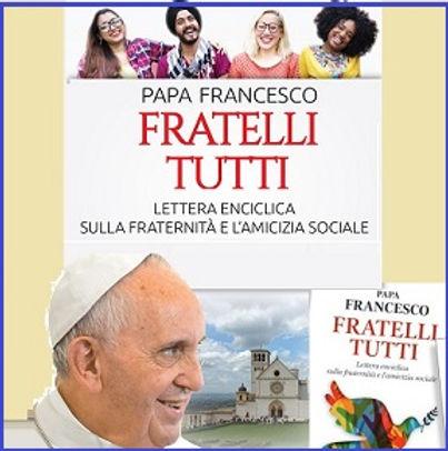 Enciclica Fratelli Tutti.jpg