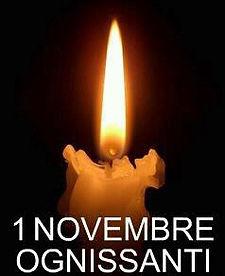 1_novembre_ognissanti.jpg