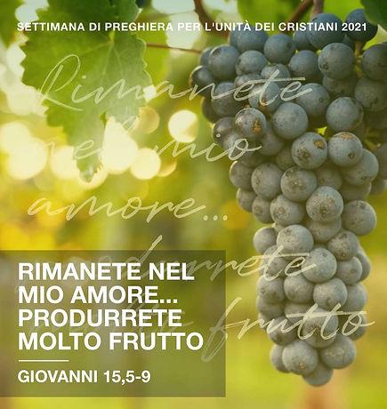 Locandina_SPUC_2021_TORINO_page-0001.jpg