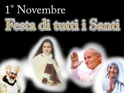 1-Novembre-Festa-di-Tutti-i-Santi.jpg
