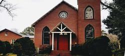 churchfacadevivdshorter