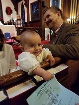 baptismaudience.jpg