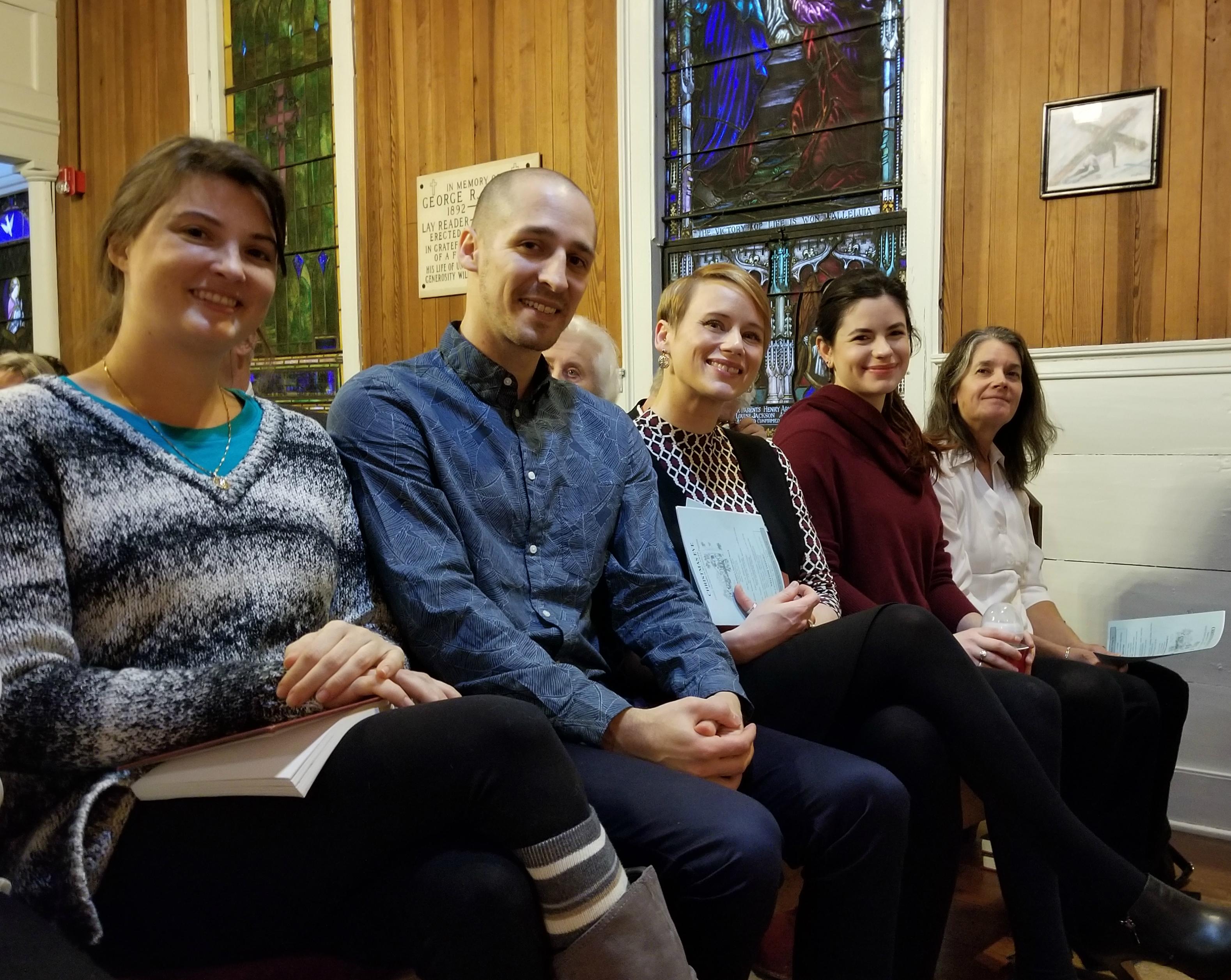 baptismgroupcrop