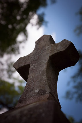 cemetery pic 2.jpg
