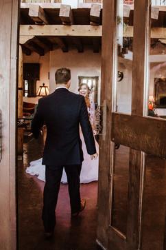 Brian Angela Wedding 11 10 18-0598.jpg