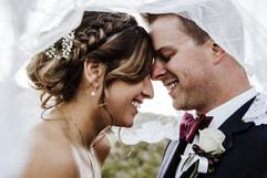 Brian Angela Wedding 11 10 18-1464.jpg
