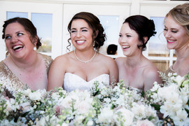 Tillery Hill Wedding March 18th 2017-081