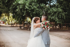 Lucas Alysha Wedding 9 7 18-0023.jpg