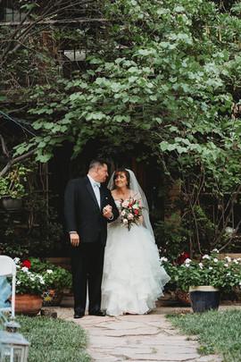 Lucas Alysha Wedding 9 7 18-0779.jpg