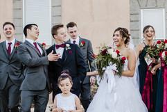 Brian Angela Wedding 11 10 18-0933.jpg