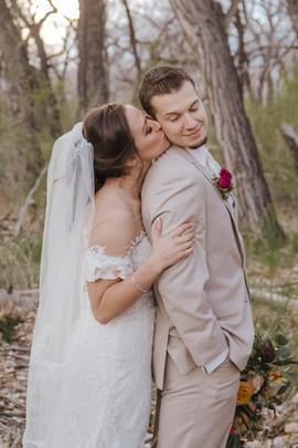 Josh Christine Married 4 12 19-0926.jpg